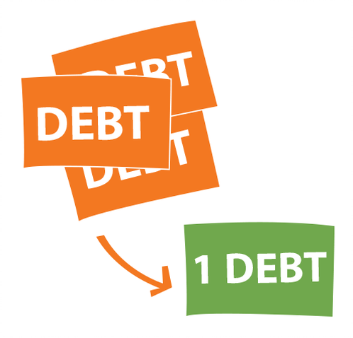 Do You Have Poor Credit? Use These Tips Today - CCD Blog
